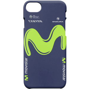 170315_movistar_team_iphone7_case_b_design