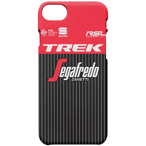 170316_trek_segafredo_iphone7_case_2017