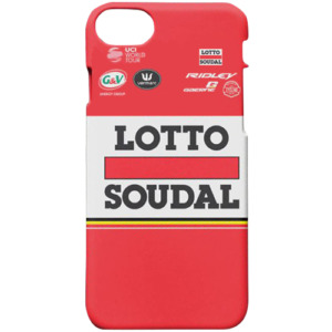 170317_lotto_soudal_iphone_cover_b_design