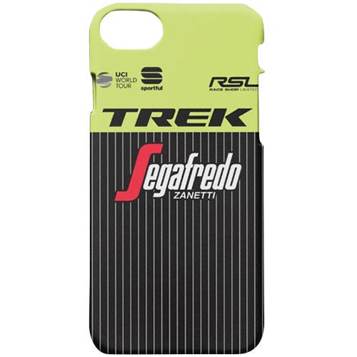 170318_trek_segafredo_iphone_cover_L_design_yellow