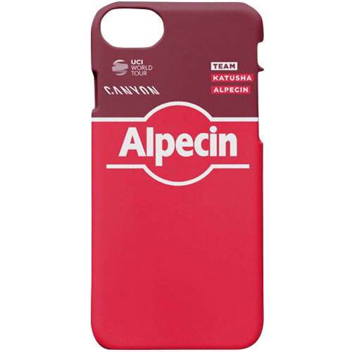 170319_team_katusha_alpecin_iphone7_case