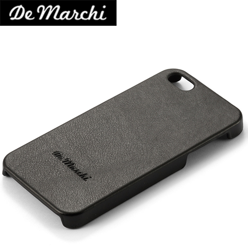 170321_de_marchi_iphone_se_leather_case_black