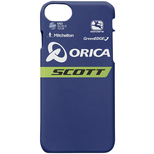 170323_orica_scott_iphone7_case