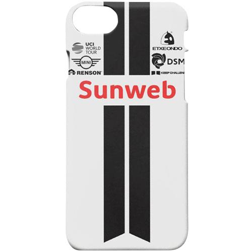 170326_team_sunweb_iphone7_case