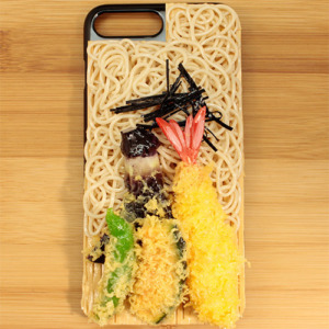 170402_ten_zarusoba_sample_iphone8_case_a_design