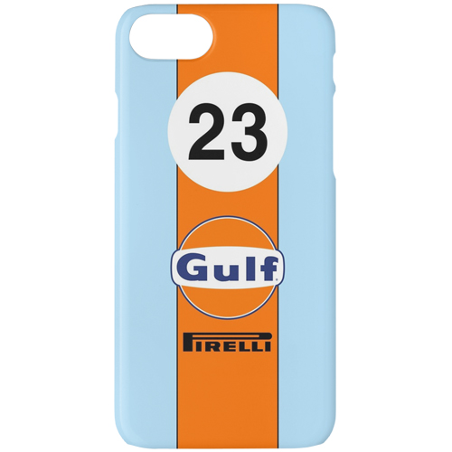 170509_gulf_racing_iphone7_case_a_design