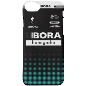 170525_bora_hansgrohe_iphone_cover_b_design
