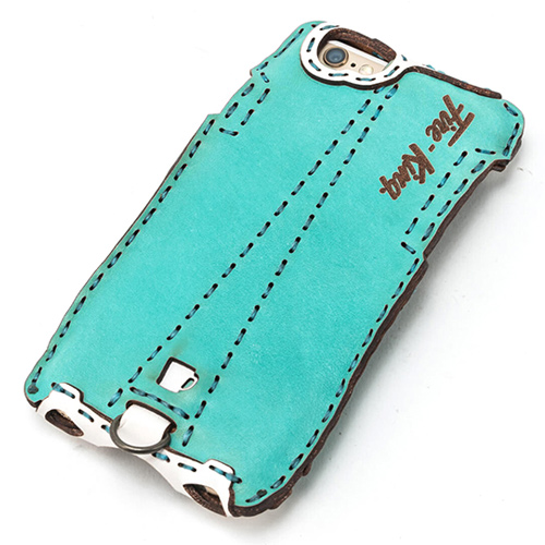 170616_fire_king_iphone6s_leather_case