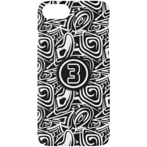 170802_red_bull_racing_iphone_cover_a_design