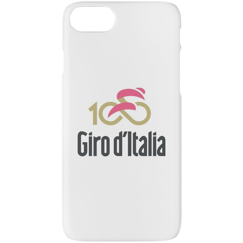 170804_giro_de_italia_iphone_cover_f_design_white