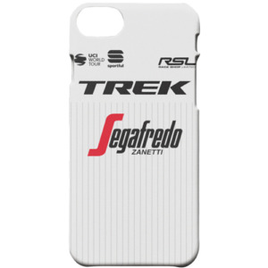 170913_trek_segafredo_iphone_cover_m_design_white