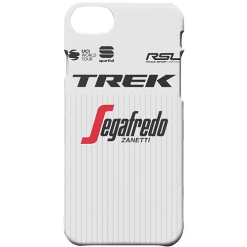 170913_trek_segafredo_iphone_cover_m_design_white