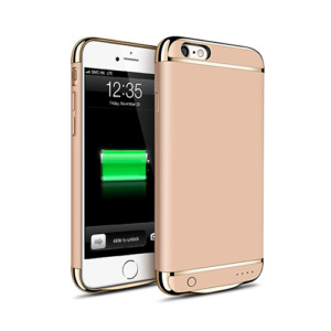 170926_pks_battery_backup_charger_iphone_case_gold