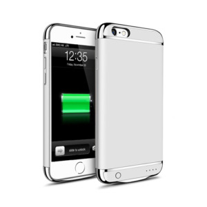 170927_pks_battery_backup_charger_iphone_case_silver