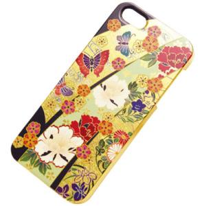 171005_gold-leaf_iphone_8_case_b_design