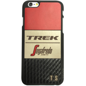 171014_trek_segafredo_iphone7_case_n_design