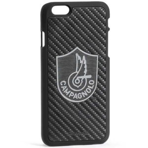 171018_campagnolo_iphone_cover_r_design