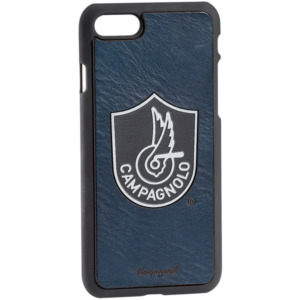 171019_campagnolo_iphone_cover_s_design