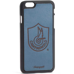 171020_campagnolo_iphone_cover_t_design
