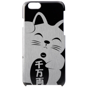 171021_manekineko_fukutaro_iphone7_case
