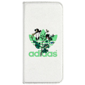 171026_adidas_iphone_flip_leather_cover_o_design