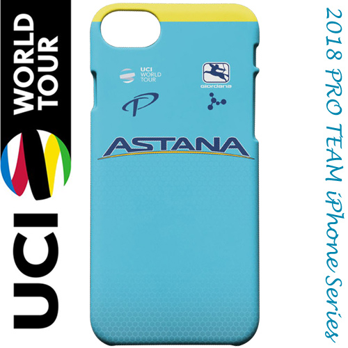 180110_astana_iphone8_case_d_design