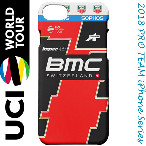 180112_bmc_racing_team_iphone8_case_o_design