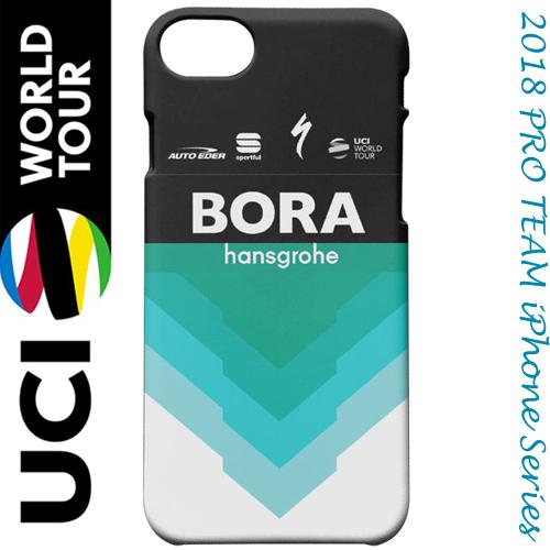 180113_bora_hansgrohe_iphone8_c_design