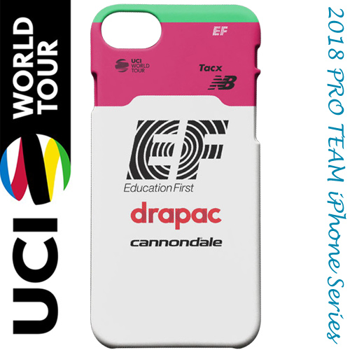 180115_team_ef_education_drapac_cannondale_cover_a_design