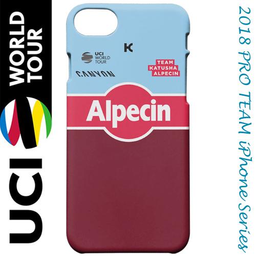 180117_team_katusha_iphone8_case_c_design