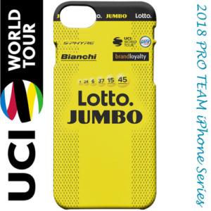 180118_team_lotto_nl_jumbo_iphone_cover_c_design