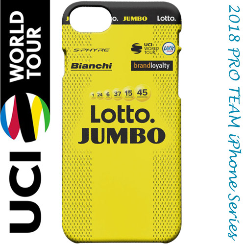 180118_team_lotto_nl_jumbo_iphone_cover_c_design
