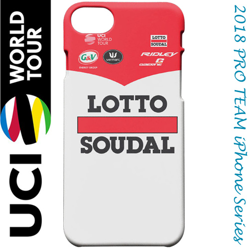 180119_lotto_soudal_iphone_cover_c_design