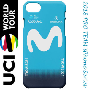 180121_movistar_team_iphone8_case_c_design