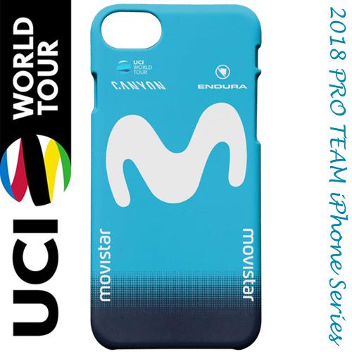 180121_movistar_team_iphone8_case_c_design