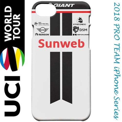 180123_team_sunweb_iphone8_case_b_design