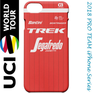 180125_trek_segafredo_iphone_cover_o_design_red