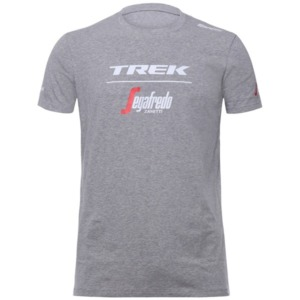 180204_trek_segafredo_2018_t-shirts_grey