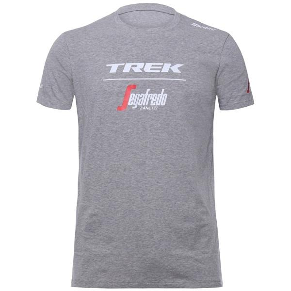 180204_trek_segafredo_2018_t-shirts_grey