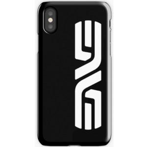 180207_enve_iphone_x_case_a
