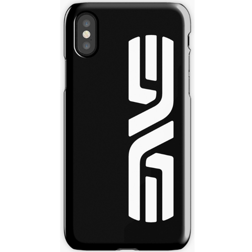 ENVE(エンヴィ)iPhoneカバー(Aデザイン)