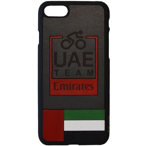 180215_uae_team_emirates_iphone_case_a_design