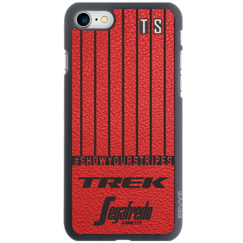 180221_trek_segafredo_iphone8_case_p_design