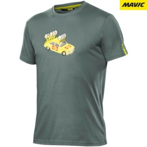 180224_mavic_ssc_yellow_car_t-shirts_green_balsam