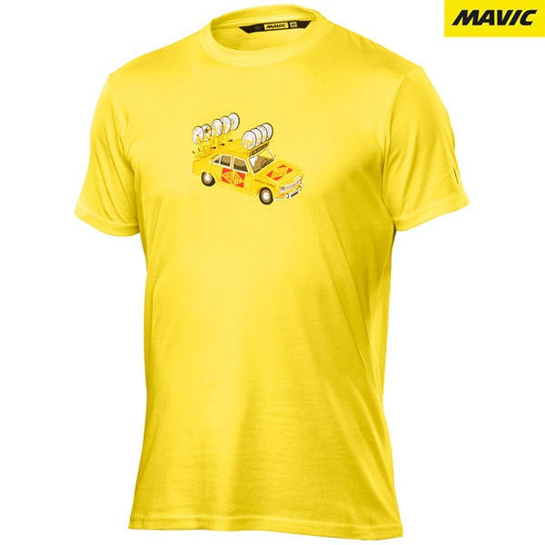 180225_mavic_ssc_yellow_car_t-shirts_yellow02