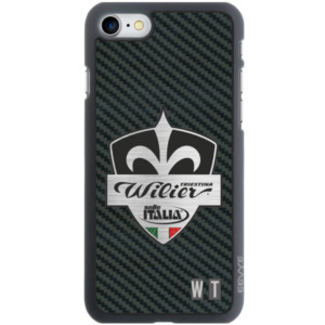 180315_wilier_iphone_case_a_design