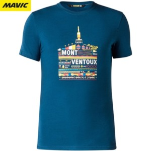 180320_mavic_ventoux_t-shirts_navy