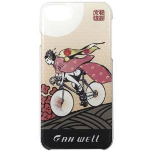 180329_gan_well_iphone_case_a_design