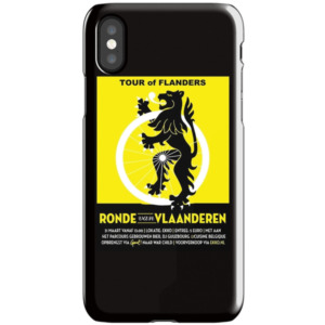 180401_ronde_van_vlaanderen_iphone_case_b_design