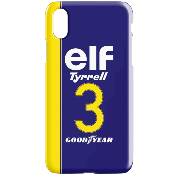180606_elf_tyrrell_iphone_cover_a_design
